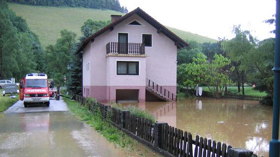 11_Haus im Wasser
