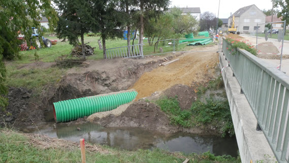 53_grosser Hochwasserkanal