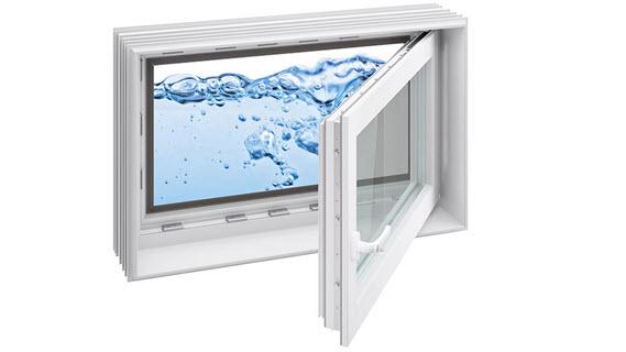 59_Schutz mit Hochwasserfenster